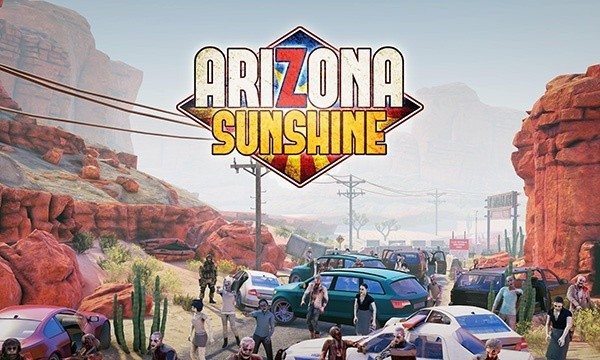 arizona-sunshine_teaser