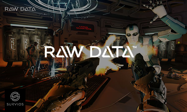 raw-data_teaser