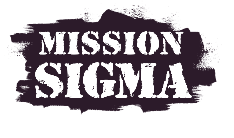 Mission_Sigma_main_logo